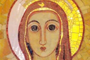 Carta Pastoral 2013: La esperanza no defrauda